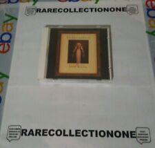 JEFF KELLY - Indiscretion CD
