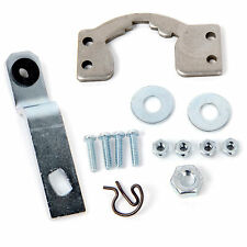 67 Chevrolet Camaro / Firebird Shifter Conversion Kit w/o Lens - PG to TH350/400