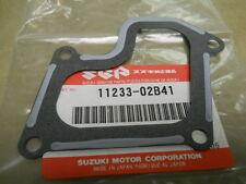 Suzuki NOS RM80, 1989-99, Cylinder Cover No. 1 Gasket, # 11233-02B41   S-51
