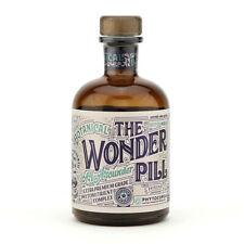 Botanical Wonder Pill, Premium Herbal Supplement for Immune System Support 500mg