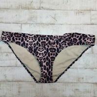 """Animal Womens /""""Paison/"""" Bikini CL8SN305-P12"""