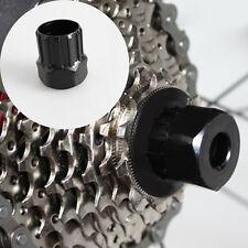 Cassette Flywheel Zahnkranzabzieher Removal Repair Fahrrad Werkzeug