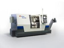 CNC LATHE NEWAY-USA NL504C OHIO