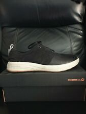Merrell leather Mens Us9.5