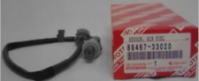 89467-33020 Toyota Sensor, air fuel ratio 8946733020, New Genuine OEM Part