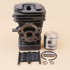 Cylinder Piston Kit For Husqvarna 235 236 240 240E 236E 39mm 545050417,574291001