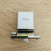 Accesorio GPS - Sony PSP Blanco - Buen estado