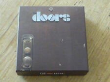 The Doors: Doors of Perception Promo Box only[Japan Mini-LP no cd jim morrison Q