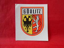 Antik DDR-Zeit Auszibilder Görlitz