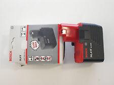 Bosch Original Ersatzakku 14,4V NiCd, 2,0 Ah