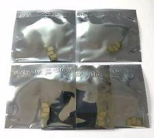 █▓ 15 x Drum Image Unit Chips For Konica Minolta Magicolor 7400 7440 7450 7450II