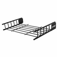 Curt Manufacturing 18117 Roof Mounted Cargo Rack Extension