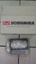 070BG140700 yoshimura fender eliminator for ninja 250 2008-12
