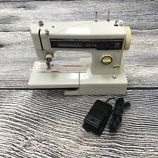 Kenmore 10 Sewing Machine (Professionally Serviced)