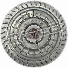 DAYCO VISCOUS FAN CLUTCH FOR CHRYSLER CHARGER 1971-1978 318ci 340ci 360ci V8 OHV
