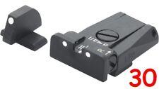 LPA set sight set for Beretta 8000 Cougar, 92A1, 98A1,9A3, 90TWO