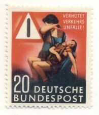 GERMANY #694 Mint Never Hinged Scott $14.50