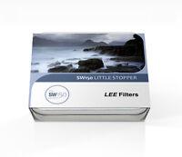 Lee Filters SW150 Little Stopper 150x150mm