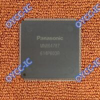 1pcs*   Brand New   MN864787   QFP  IC  Chip