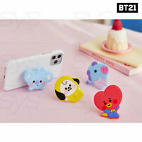 BTS BT21 Official Authentic Goods SmartTok Baby Ver + Tracking Number