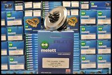 MELETT 1102-015-906 TURBO CARTUCHO CHRA TURBOCOMPRESOR MADE IN UK ! GT1549S