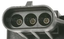 Throttle Position Sensor BWD EC3046