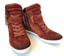 Kennel Schmenger Sneaker Soho burned/ rost UK 5 / 38