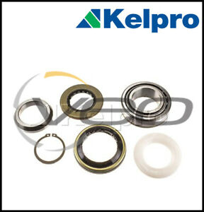 NISSAN NAVARA D40 2.5L 12/05-10/15 KELPRO REAR WHEEL BEARING KIT (1 SIDE ONLY)