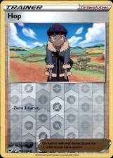 Pokemon - 165/202 Hop - Schwert & Schild 1 - Reverse Holo