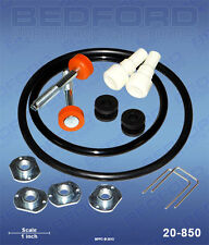 LOOKING FOR A 206728 (206-728) REPAIR KIT? BUY BEDFORD 20-850 AND SAVE A BUNDLE