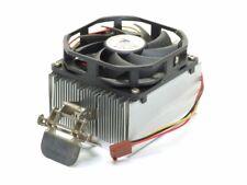 Glacialtech Igloo 7220 Light Pc CPU Heat-Sink Socket Base AMD Am2 754 939 940