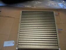 Ice-O- 00006000 Matic 2051250-82A Ice Machine Evaporator Plate
