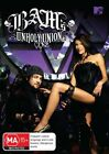 MTV - Bam's Unholy Union (DVD, 2007, 2-Disc Set)
