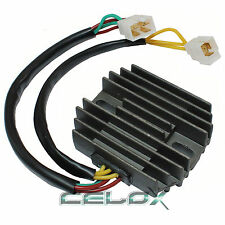 REGULATOR RECTIFIER for HONDA NT650 HAWK GT 1988-1991