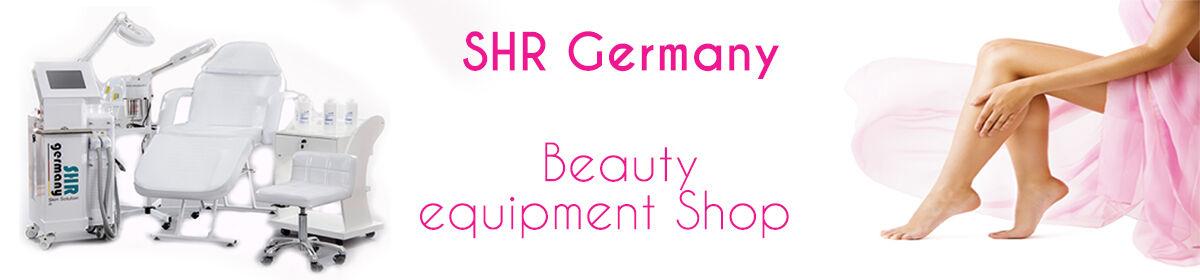 ipl-shr-germany