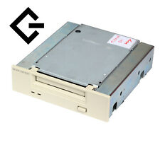 12/24 GB SCSI DAT DDS3 TAPE DRIVE HP COMPAQ C1537-00485 BAND LAUFWERK  LW DAT98