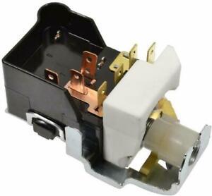 New ACDelco Headlight Switch Headlamp Head Light Lamp, D6252D