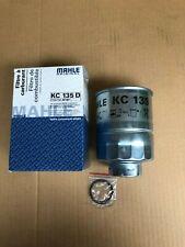for HONDA CR-V 2.2 140 BHP 2006-09 & Mazda 323 626 Diesel Fuel Filter