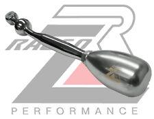 Ralco 914814 RZ Short Throw Shifter Kit BMW E30 84-91 & BMW E36 92-99