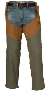 Browning Pheasants Forever Upland Chaps