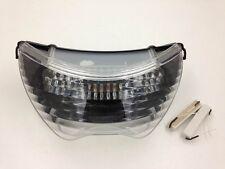 Led Tail Light Turn Signal For Honda 99-00 CBR 600 F4/ 04-06 Honda CBR600 F4I Cl
