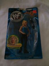 WWF Rulers of the Ring Molly Holly