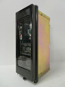 Westinghouse Type SBF-1 Breaker Failure Relay Style 1529F93A05 ABB SBF1
