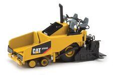 Norscot 55259 Caterpillar CAT AP600D Asphalt Paver Scale 1:50
