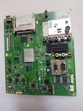 Main board LG Model 19le3308