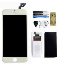 Für iPhone 6s plus LCD Display Touchscreen Digitizer Assembly Ersatz weiß