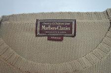 Maglioncino Marlboro Classics cod.m40