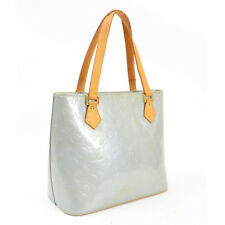 ebb39bf16d84 Louis Vuitton Women s Patent Leather Totes   Shopper Bags