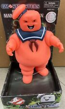 Ghostbusters Exploding Angry Stay Puft Marshmallow Bank