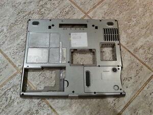 Dell SC1430 sul pannello frontale pulsante CG780 MC532 NF907 0NF907 0CG780 0MC532 SC 1430